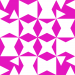 AllbetGmaing代理